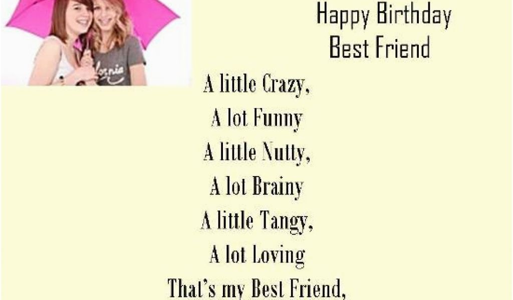 Download By SizeHandphone Tablet Desktop Original Size Back To Happy Birthday Card For A Best Friend