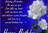 Happy Birthday Card for A Brother 80 Best Happy Birthday Brother Images On Pinterest