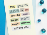 Happy Birthday Card for Brother with Name Happy Birthday Wish Cards for Brother with Name