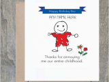 Happy Birthday Card for Brother with Name Images Of Handmade Birthday Cards for Brother Impremedia Net
