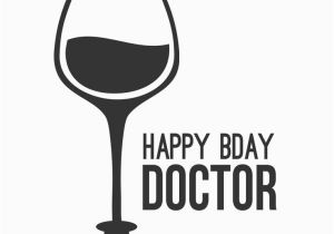 Happy Birthday Card For Doctor Top 100 Birthday Wishes For Doctors