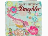 Happy Birthday Card for My Daughter Happy Birthday Daughter Wishes Pictures Page 5