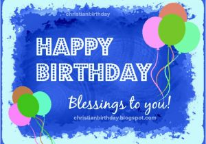 Happy Birthday Card For Son On Facebook Quotes Quotesgram