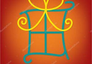 Happy Birthday Card In Arabic Helle Arabische Alles Gute Zum Geburtstagskarte