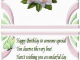 Happy Birthday Card Inserts 17 Best Ideas About Birthday Verses On Pinterest