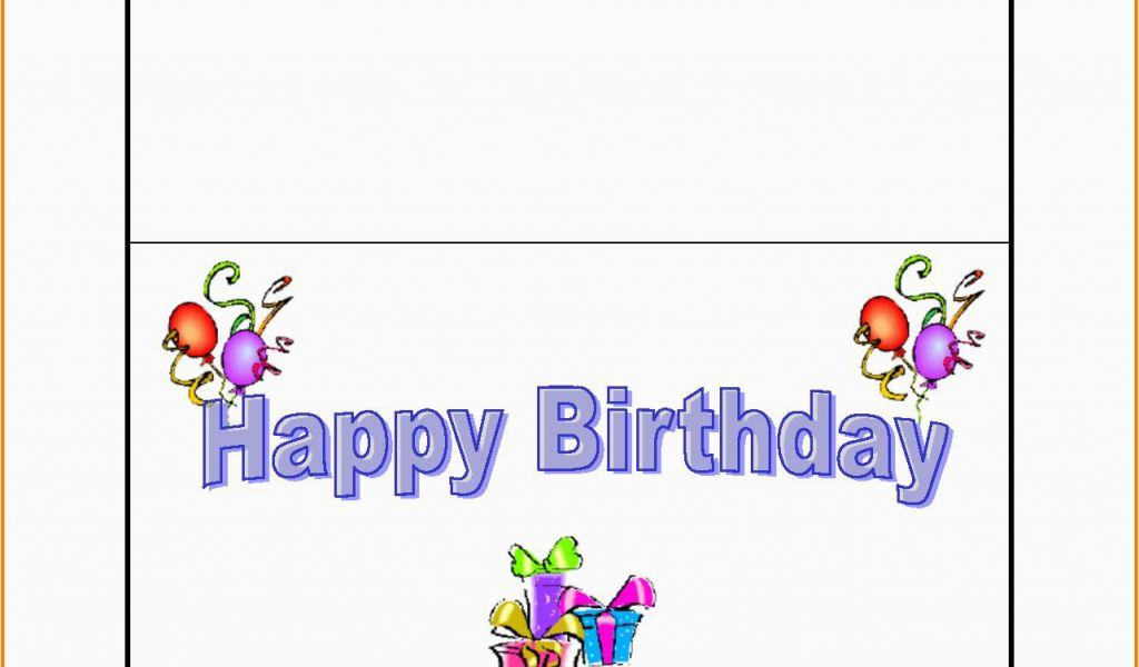 Happy Birthday Card Inserts Lustige Geburtstagskarten Vorlagen Zum