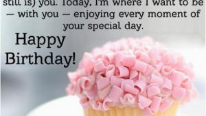 Happy Birthday Card to Special Friend Best Happy Birthday Wishes for Special Friend with Images