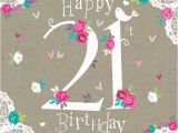 Happy Birthday Cards 21 Years Old 13 Lovely Happy Birthday 21 Year Old Images Images Free