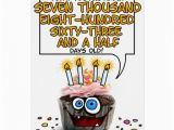 Happy Birthday Cards 21 Years Old 21 Years Old Birthday Quotes Quotesgram