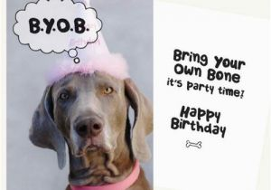 Happy Birthday Cards Dog Lovers Birthday Wishes for A Dog Lover Wishesgreeting