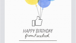 Happy Birthday Cards Email Birthday Email Best Practices Tips Tricks Mailup Blog
