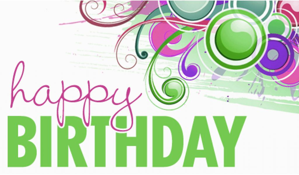 Download By SizeHandphone Tablet Desktop Original Size Back To Happy Birthday Cards Email