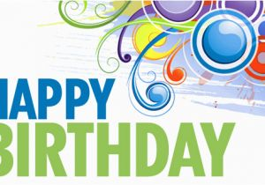 Happy Birthday Cards Email Happy Birthday Wishes Card Images With