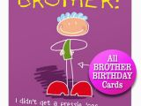 Happy Birthday Cards for A Brother attractive Birthday Cards to Send Your Wish to Your Dear