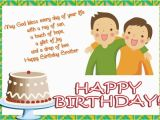Happy Birthday Cards for A Brother Happy Birthday Wishes for Brother Quotes Quotesgram