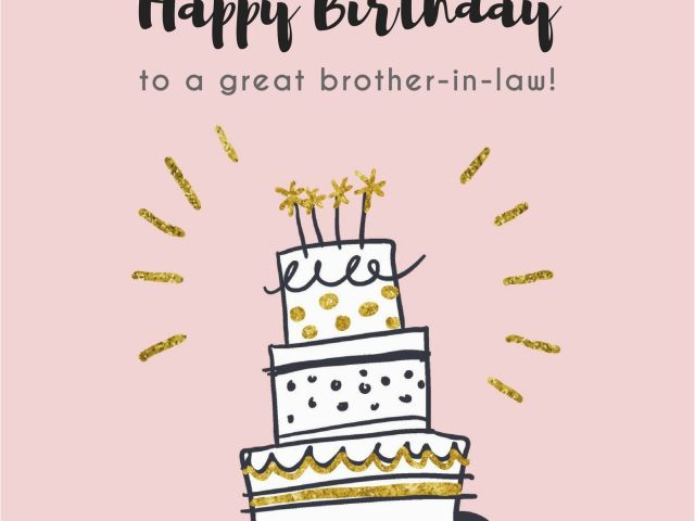 Download By SizeHandphone Tablet Desktop Original Size Back To Happy Birthday Cards For Brother