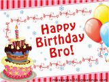 Happy Birthday Cards for Brothers Birthday Wishes for Brother 365greetings Com