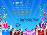 Happy Birthday Cards for Brothers Birthday Wishes for Brother Birthday Images Pictures