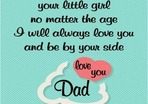 Happy Birthday Cards For Dad From Daughter Wishes Father Occasions Messages