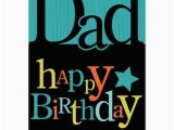 Happy Birthday Cards for Dad From Daughter Happy Birthday Dad
