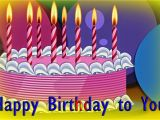 Happy Birthday Cards for Her for Facebook Best Birthday Status for Whatsapp and Facebook Happy