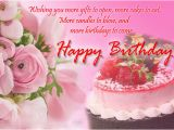 Happy Birthday Cards for Her for Facebook Happy Birthday Wishes for Boyfriends for Fb and Whatsapp