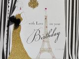 Happy Birthday Cards for Ladies Birthday Cards Women by Five Dollar Shake Birthday Cards