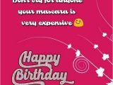 Happy Birthday Cards for Ladies Birthday Wishes for Ladies Cards Wishes