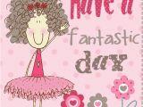 Happy Birthday Cards for Ladies Happy Birthday Cards for Girls Birthday Cards Images