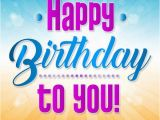 Happy Birthday Cards for Ladies Happy Birthday Wishes for A Woman Occasions Messages