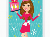 Happy Birthday Cards for Ladies Women In Business Birthday Cards 80225 Harrison