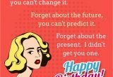 Happy Birthday Cards for Sister Funny A Hilarious Tribute Funny Birthday Wishes for Your Sister