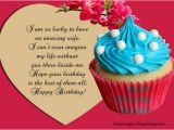 Happy Birthday Cards for Your Wife Birthday Wishes for Wife 365greetings Com