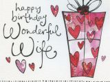 Happy Birthday Cards for Your Wife Birthday Wishes for Wife Husband Wishing Wife Happy Birthday