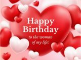 Happy Birthday Cards for Your Wife Romantic Birthday Wishes for Your Wife Can 39 T Do Anything