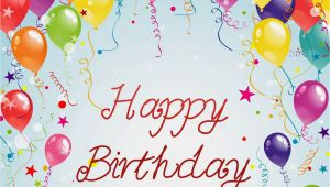 Happy Birthday Cards Free Online Happy Birthday Cards Free Birthday Cards and E