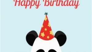 Happy Birthday Cards Funny Message Make Her Smile Funny Birthday Wishes for Your Wife