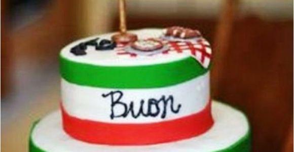 Happy Birthday Cards In Italian 20 Italian Birthday Wishes