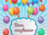Happy Birthday Cards In Italian Happy Birthday Wishes In Italian Happy Wishes