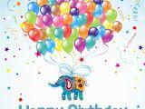 Happy Birthday Cards Online Free to Make Best Free Happy Birthday Greeting Cards Free Birthday Cards