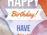Happy Birthday Cards Online Free to Make Free Online Card Maker Create Custom Greeting Cards
