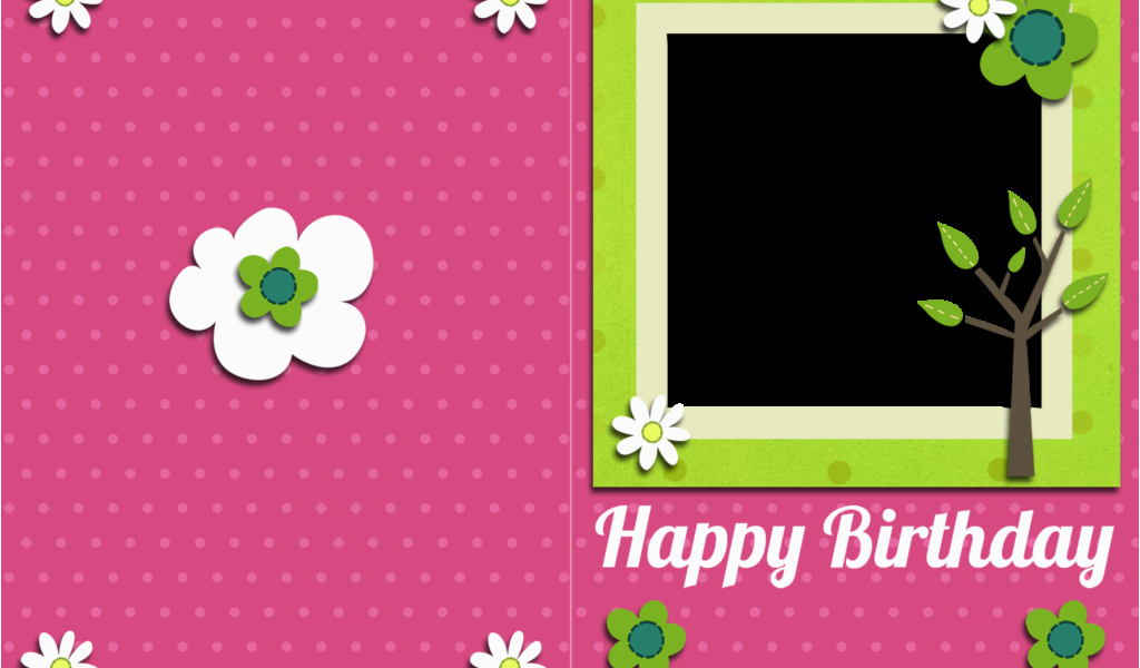 Download By SizeHandphone Tablet Desktop Original Size Back To Happy Birthday Cards Online Free Make