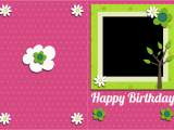 Happy Birthday Cards Online Free to Make Free Printable Birthday Cards Ideas Greeting Card Template