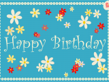 Happy Birthday Cards Online Free to Make Free Printable Happy Birthday Cards Ausdruckbare