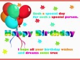 Happy Birthday Cards Online Free to Make Happy Birthday Card for You Free Printable Greeting Cards