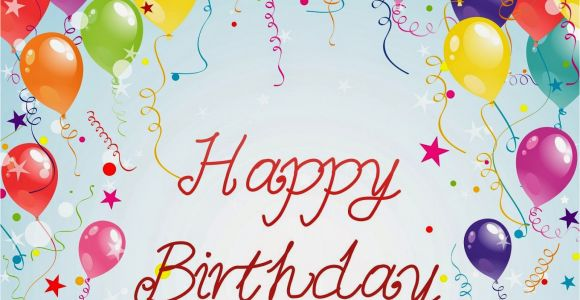 Happy Birthday Cards Online Free to Make Happy Birthday Cards Free Birthday Cards and E