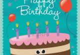 Happy Birthday Cards Online Free to Make Happy Birthday Cards Free Large Images