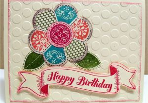 Happy Birthday Cards Online Free To Make Heartfelt Dad Poems That Can Your Father