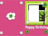 Happy Birthday Cards Printable Free Pictures to Print Free Free Printable Birthday Card