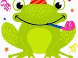Happy Birthday Cards Printable Free Printable A Happy Hopping Birthday Greeting Card